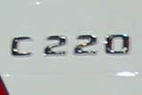 c220cdi